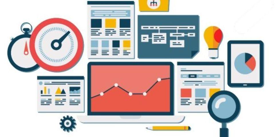 Marketing de conteúdo e Inbound
