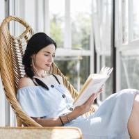 4 livros de marketing para começar a ler já!