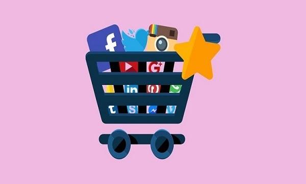 b5968a4aa1fa É importante lembrar que o uso das redes sociais só poderá ser eficaz na  sua estratégia, se usada para transmitir a mensagem certa e com um sistema  eficaz, ...
