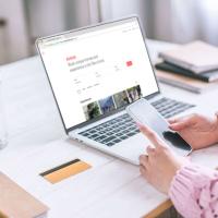 03 Passos para criar sua Loja Virtual