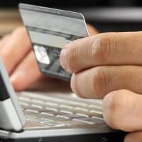 5 dicas de como vender um produto pela internet
