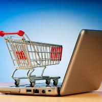 Melhore os resultados do seu negócio integrando sua loja virtual a um ERP