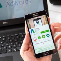 Google Adwords: descubra como aumentar o tráfego do seu site