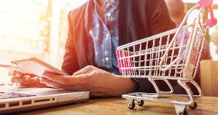 5 melhores estratégias de divulgação para vender em marketplaces