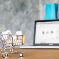 Vendas em marketplace: 5 erros que sua empresa provavelmente já cometeu