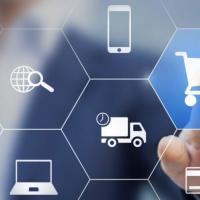 3 dicas para segmentar sua loja virtual
