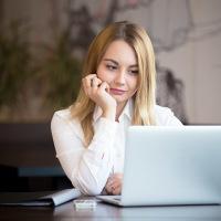 Plataforma E-commerce: como escolher a ideal para o meu negócio?