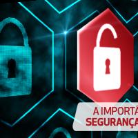 Importância da segurança digital