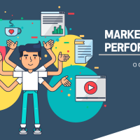 Marketing de Performance - o que é e como conquistar?