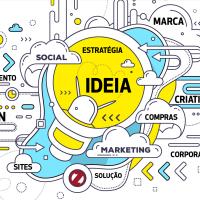 A importância de criar e seguir uma estratégia de marketing nos negócios