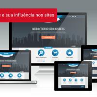 Acesso mobile e sua influência nos sites