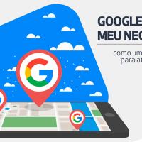 Google Meu Negócio como uma ferramenta para atrair clientes