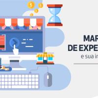 Conheça o Marketing de Experiência e sua importância na empresa