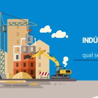 Indústria 4.0, o que é e qual seu impacto?