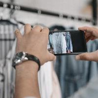 7 dicas para tirar fotos incríveis para sua loja virtual