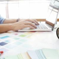 7 dicas para escolher boas imagens para o seu site