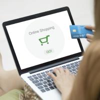 Ecommerce: 6 dicas valiosas para transformar visitantes em compradores