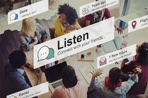 Social Listening: a estratégia que falta na sua empresa