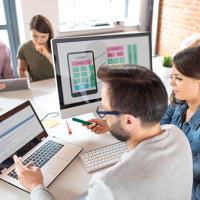 Impulsione suas vendas com o UX Design