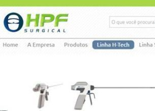 HPF Surgical