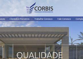 Corbis Engenharia