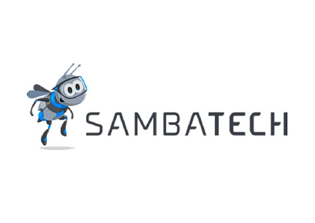 Samba Tech