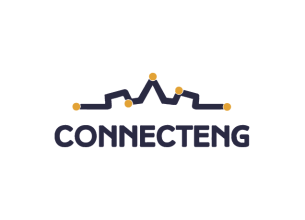 Connecteng