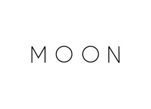 Moda Moon