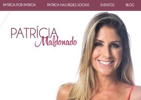 Patrícia Maldonato