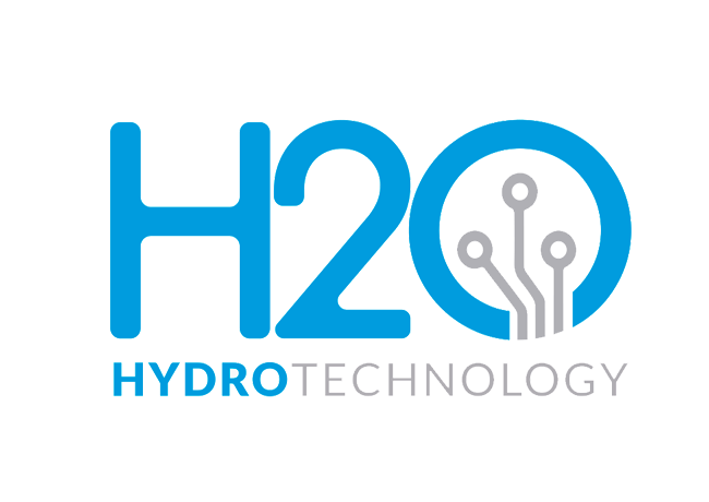 H20 Hidro technology