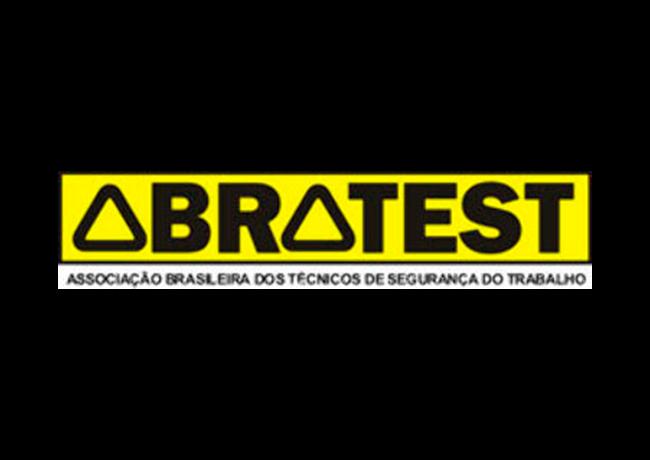 Abratest