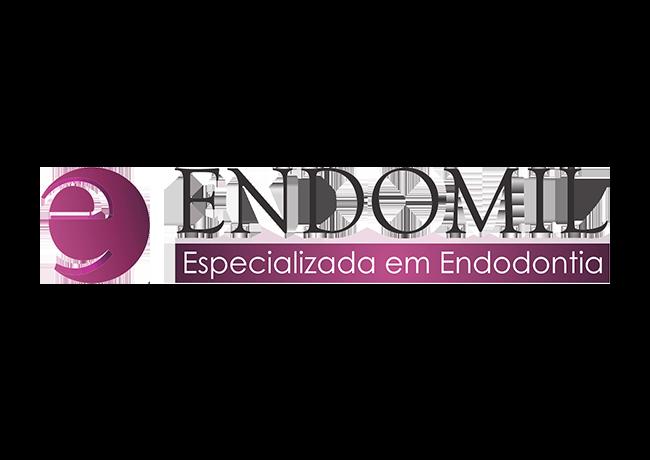 Endomil