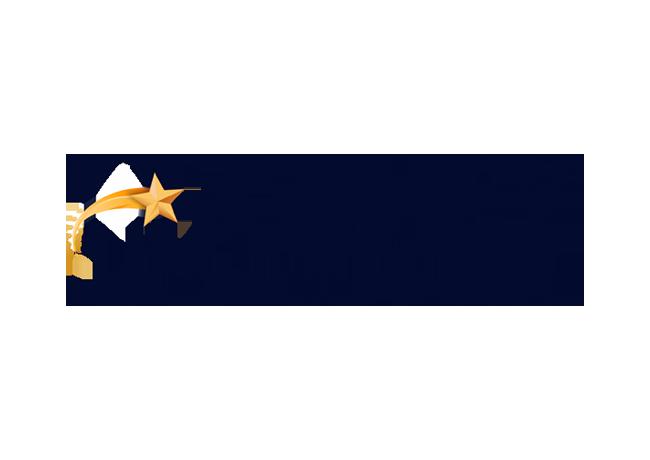 Panificadora Halley