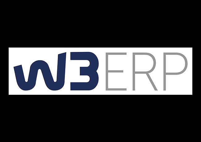 W3ERP
