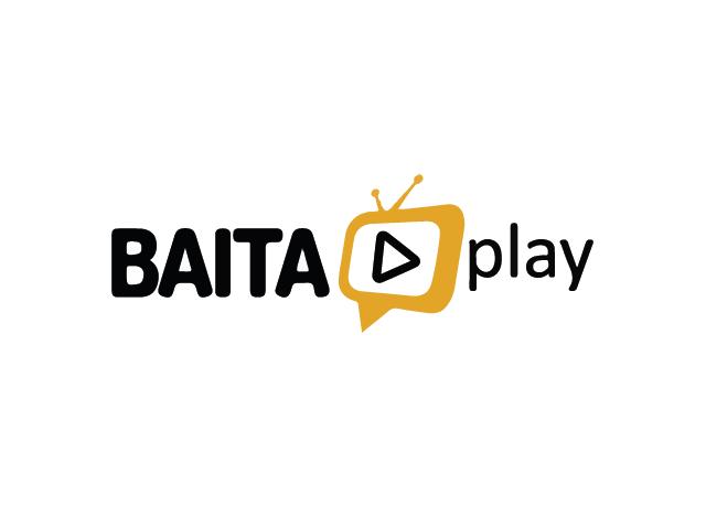 Baita Play