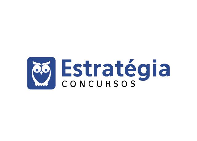 Estratégia Concursos