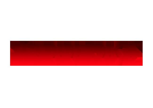 Joia Rara Brasil
