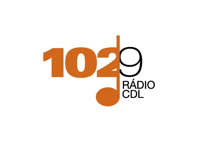 Rádio CDL FM