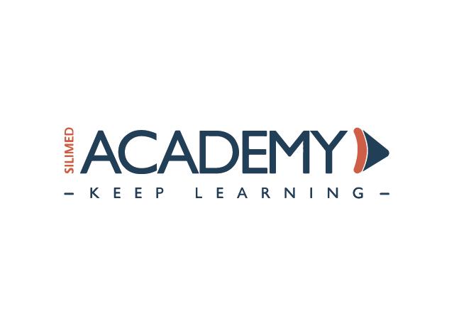 Sillimed Academy