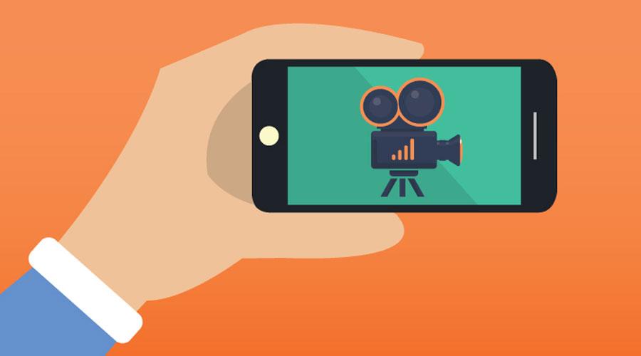 Vai começar a trabalhar com vídeos? Saiba o que é necessário saber sobre a produção e divulgação