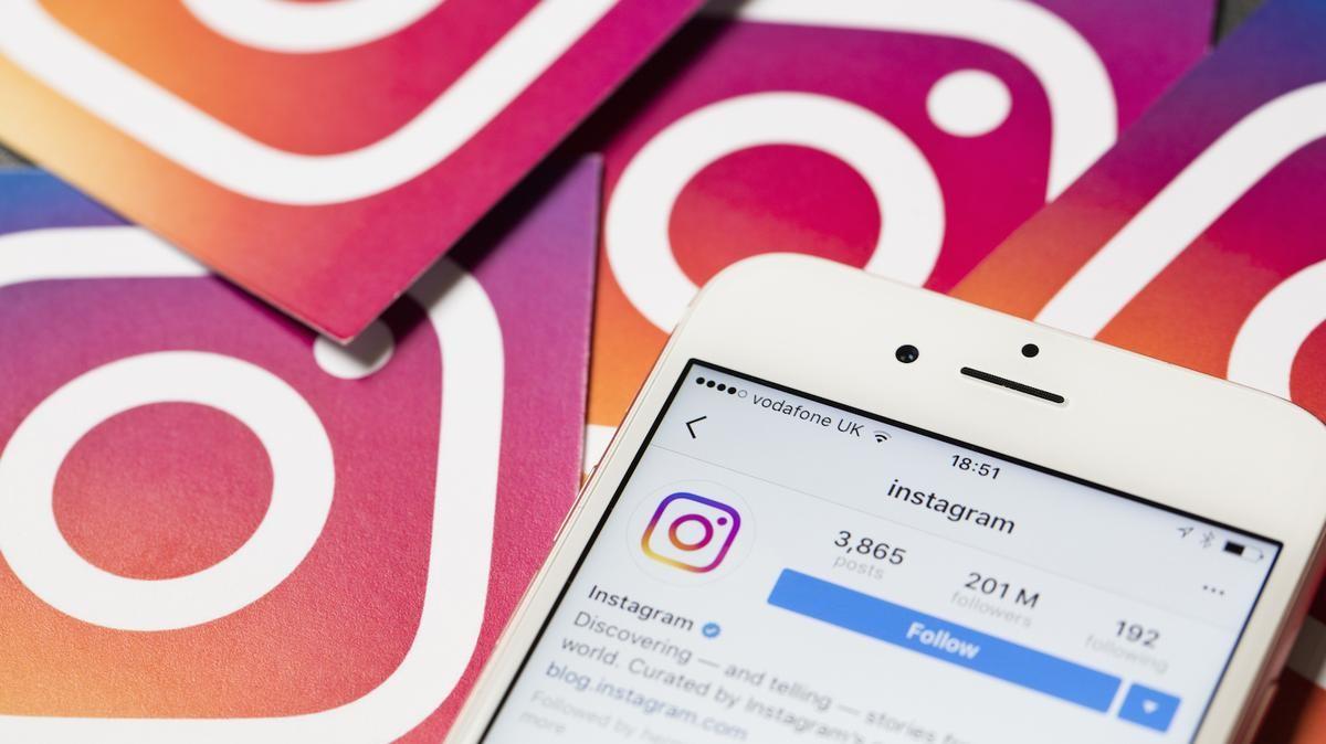 Instagram como um poderoso aliado de seu negócio